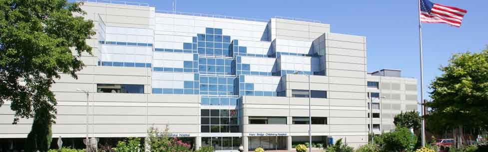 Multicare-Tacoma-General-Hospital