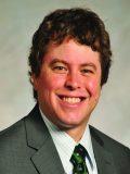 Brian Beerbower MD